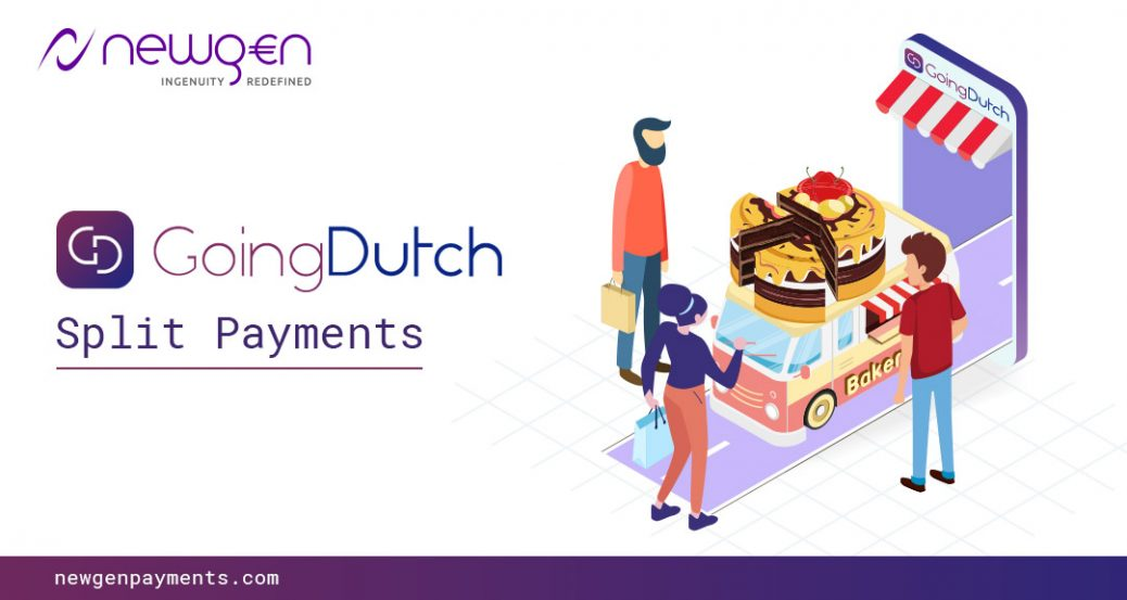 Going Dutch – The Newgen Way!