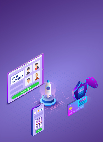 Payment-Banner-Image